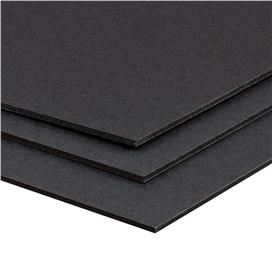 black-hardboard-2400-x-1200-x-3.2mm-.jpg