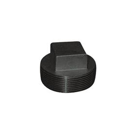 black-iron-plug-1.1.4.jpg