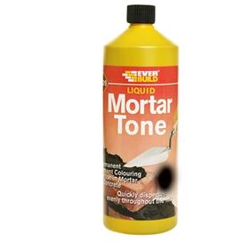 black-liquid-mortar-dye-1ltr-ref-lmtbk1