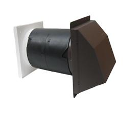 blackhole-core-drill-vent-bm-725.jpg