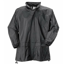 blackrock-cotswold-waterproof-jacket-xtra-large-ref-brcwj-1