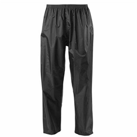 blackrock-cotswold-waterproof-trouser-extra-large-ref-brcwt-1
