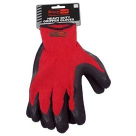 blackrock-gripper-glove-size-10-xlarge-ref-8500010b30