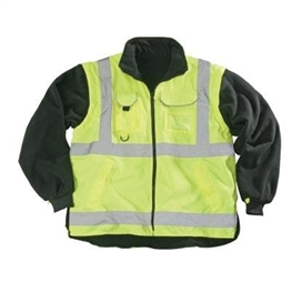 blackrock-highland-jacket-inner-yellow-large-ref-brhja
