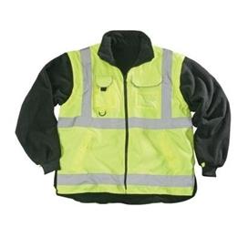 blackrock-highland-jacket-inner-yellow-medium-ref-brhja