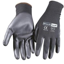 blackrock-lightweight-gripper-glove-size-10-xlarge-ref-8430110b48