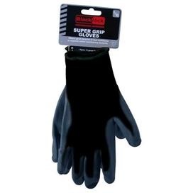 blackrock-super-gripper-glove-size-10-xlarge-ref-8430210b48