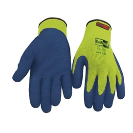 blackrock-thermal-heavy-duty-gripper-glove-size-10-xlarge-ref-8401100b24