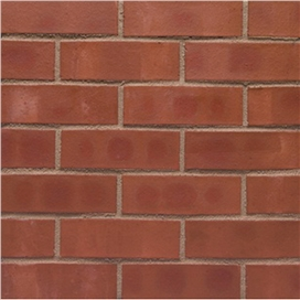 blended-common-brick-73mm-.jpg
