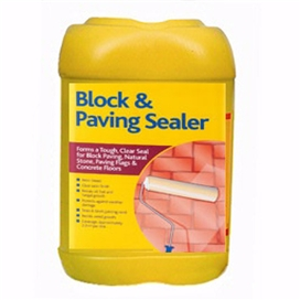 block-paving-seal-25ltr-ref-366503