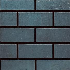 blue-class-b-engineering-brick-65mm-perforated.jpg