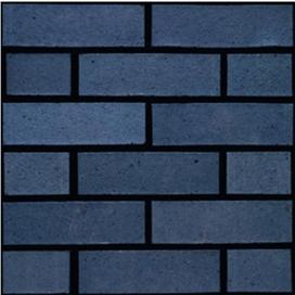 blue-class-b-engineering-brick-65mm-solid-k109-400no-per-pack.jpg