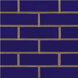 blue-glazed-65mm