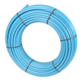 blue-mdpe-pipe-20mm-x-50m-coil-only