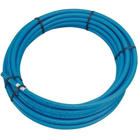 blue-mdpe-pipe-25mm-x-100mtr-coil-only-ref-25100