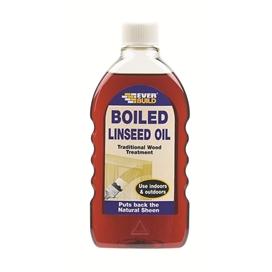 boiled-linseed-oil-500ml-ref-boillin
