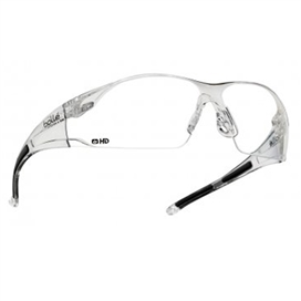 bolle-ap-rush-clear-safety-glasses-with-polycarbonate-lens-en166-1f