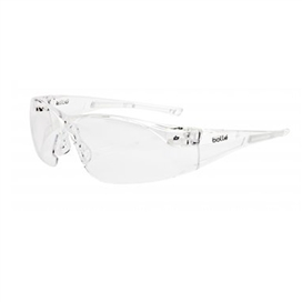 bolle-ap-rush-in-out-safety-glasses-with-polycarbonate-lens-en166-1f
