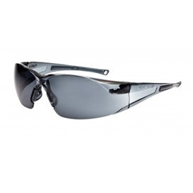 bolle-ap-rush-smoke-safety-glasses-with-polycarbonate-lens-en166-1f