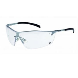 bolle-ap-silium-clear-safety-glasses-with-polycarbonate-lens-en166-1f