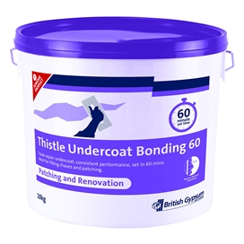 bonding-60-10kg-tub-20-per-pallet