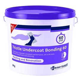 bonding-60-10kg-tub-20-per-pallet