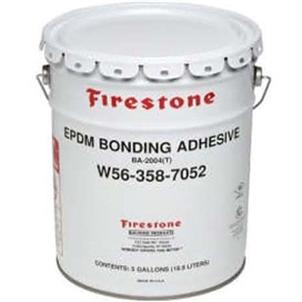 bonding-adhesive-10ltr-ref-090203-5