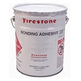 bonding-adhesive-5ltr-ref-090313-1