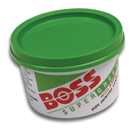 boss-green-jointing-compound-61311.jpg