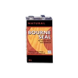 bourneseal-5L-ref-546610.jpg