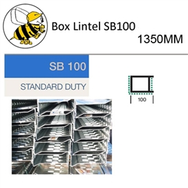 box-lintel-sb100-1350mm-