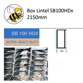 box-lintel-sb100hdx-2100mm-.jpg