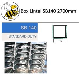 box-lintel-sb140-2700mm-.jpg