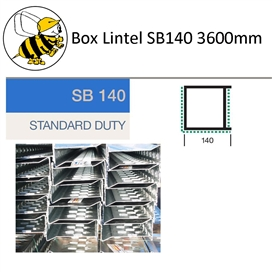 box-lintel-sb140-3600mm-.jpg