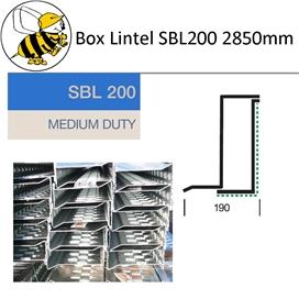 box-lintel-sbl200-2850mm.jpg