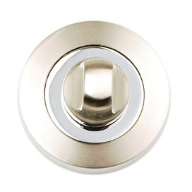 boxed-arc-bathroom-turn-release-satin-nickel-polished-chrome-ref-dh003622.jpg