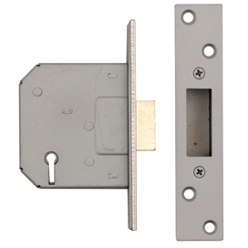 br-63mm-budget-5l-mortice-deadlock-clam-packed-ref-dp007095