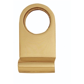 br-cylinder-pull-pre-packed-ref-dp005300