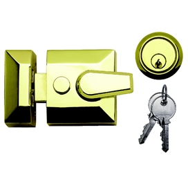 br-narrow-style-cylinder-night-latch-clam-packed-ref-dp007062