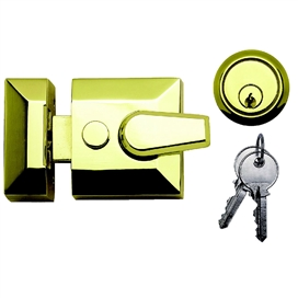 br-stndard-style-cylinder-night-latch-clam-packed-ref-dp007064