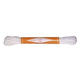 braided-nylon-size-b-chalk-line-18mtr-cardoc-ref-6560tb18.jpg