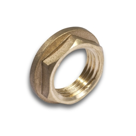 brass-backnut-1.2-35300.jpg