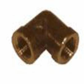 brass-elbow-1-4-.jpg