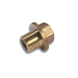 brass-flanged-plug-1-2-33043.jpg