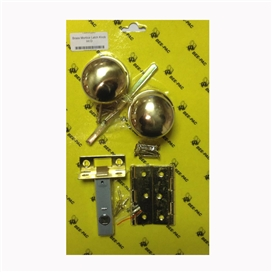 brass-mortice-latch-knob-int-door-pack-1