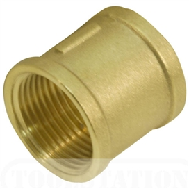 brass-socket-1-4-.jpg