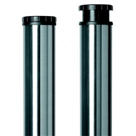 breakfast-bar-leg-710mm-x-60mm-stainless-steel-63511970