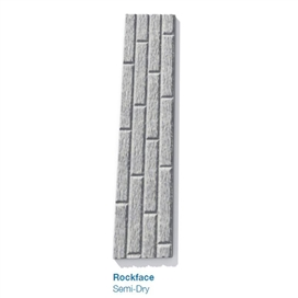 brick-faced-base-panel-6ft-x-1ft-gbrf305