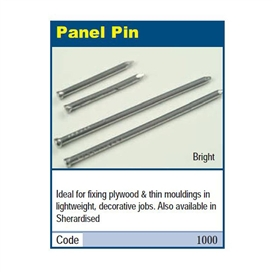 bright-panel-pins-30mm-x-pack-ref-19003091.jpg