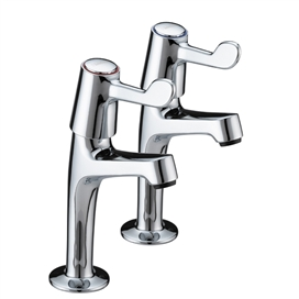 bristan-3-lever-high-neck-sink-taps-valhnkccd.jpg